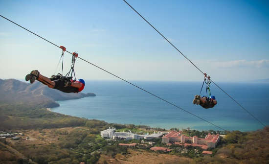 Best-Costa-Rica-Zipline-and-Canopy-Tours-1.jpg