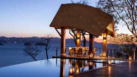 four-seasons-costa-rica-cielo-suite-1600x900