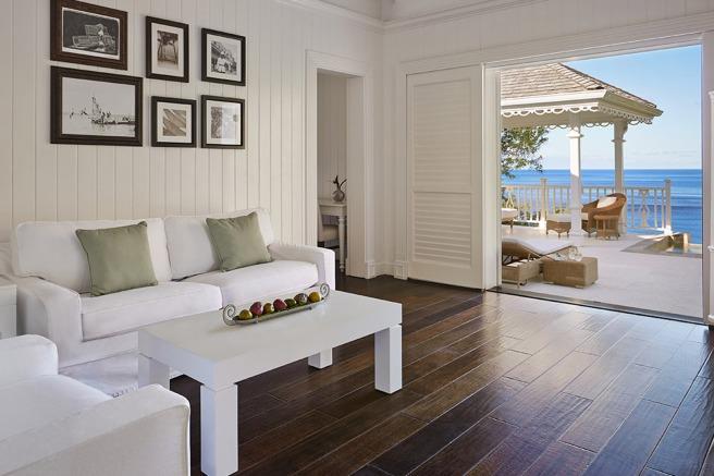 sugar-beach-a-viceroy-resort-grand-luxury-villa_1414700401_2